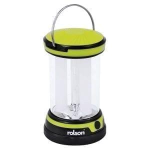 , 9W Z5 COB Camping Lantern