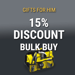 Gifts For Him Bulk Buy