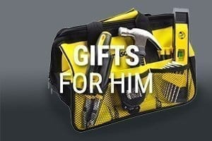 Gifts for him collection